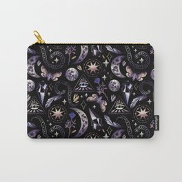 Witch Craft Carry-All Pouch