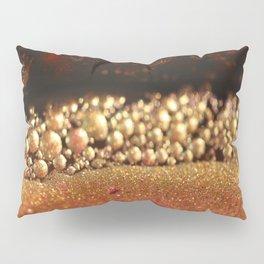 Strata Pillow Sham
