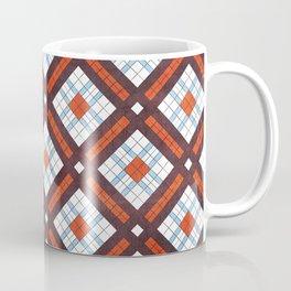 _odessa Coffee Mug
