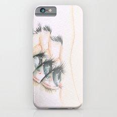 Reflect iPhone 6s Slim Case