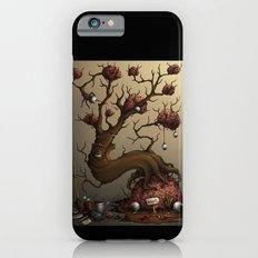 ALBERT 3.0 iPhone 6 Slim Case