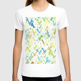 Shagar T-shirt