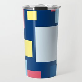 future QUADRO Travel Mug
