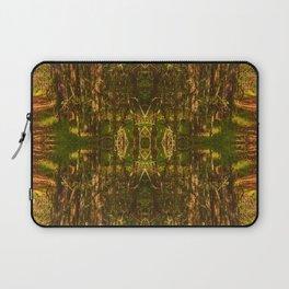 HagonStone Forest Laptop Sleeve