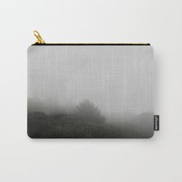 Parting Carry-All Pouch