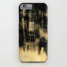 step 4 Slim Case iPhone 6s