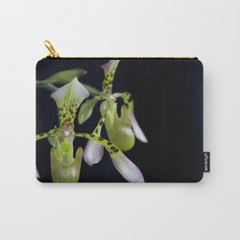 Jus' Hangin' Around Carry-All Pouch