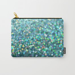 Under the Sea... Carry-All Pouch