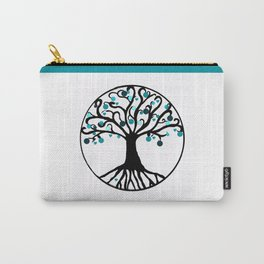 """""""Tree of Life"""",Artistic hand drawing, with Graphic Artwork,Throw Pillow,Duvet Cover,Bed spread,Frame Carry-All Pouch"""