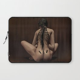Spine Laptop Sleeve