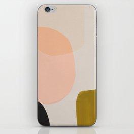 Gloop iPhone Skin