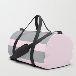 BLUSH Duffle Bag