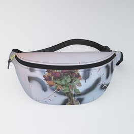 odthiohr Fanny Pack