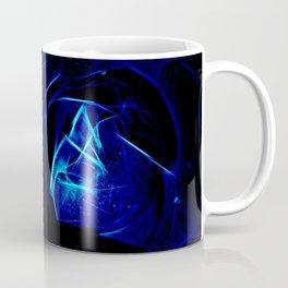 Shocking Blue Coffee Mug