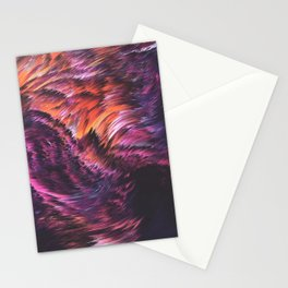 Reiterate XII Stationery Cards