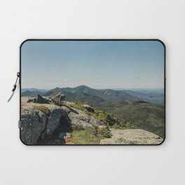 Mount Marcy I Laptop Sleeve