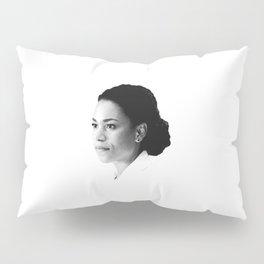 Maggie Pierce Pillow Sham
