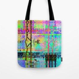 20180220 Tote Bag