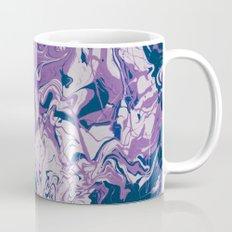 Mulberry Mug