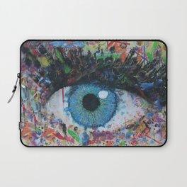 Vision Laptop Sleeve