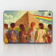 Floyd iPad Case