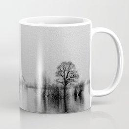Die Elbe Coffee Mug