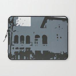 Rotschild Laptop Sleeve