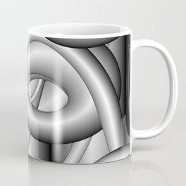 Complex Coffee Mug