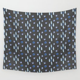 do-si-do Wall Tapestry