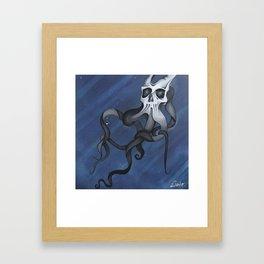 Carlisle Framed Art Print