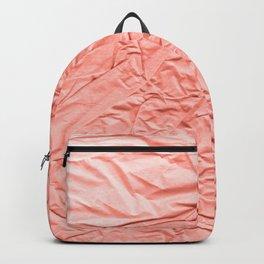 Crinkles Backpack