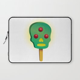 3rd ice cream Laptop Sleeve