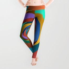 for leggins and more -1- Leggings