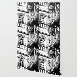 Polyxena Wallpaper