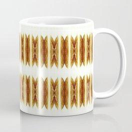 Eclipsemod7 Coffee Mug