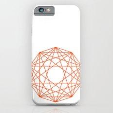 Decagon iPhone 6s Slim Case