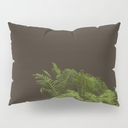 End of Time Pillow Sham