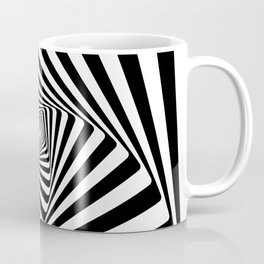 Nothing 01 Coffee Mug