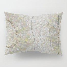 Preadoption Roughness Flowers  ID:16165-144834-10211 Pillow Sham