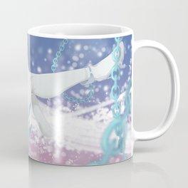 Foie Gras Coffee Mug