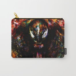 venom Carry-All Pouch