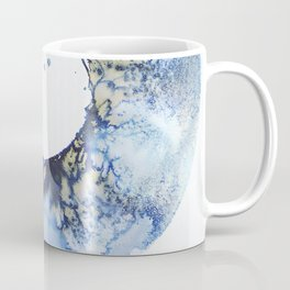 Sea & Me 18 Coffee Mug