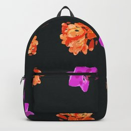 For The One I Love Backpack