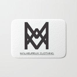 Logo (Official) Bath Mat