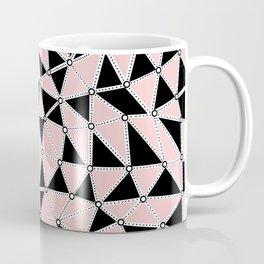 African Blush Coffee Mug