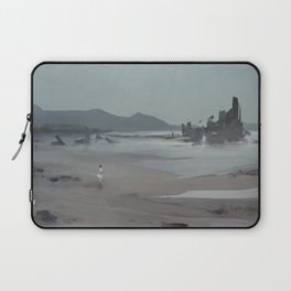 Fated Laptop Sleeve