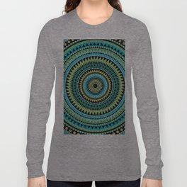 VINYASA Long Sleeve T-shirt