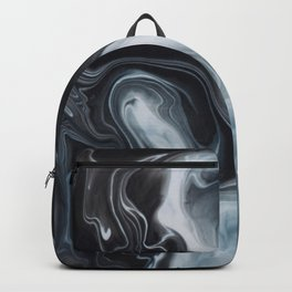 Gravity I Backpack