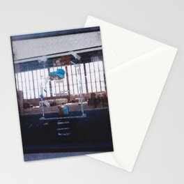 Warehouse Stationery Cards