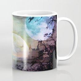 3moons Coffee Mug